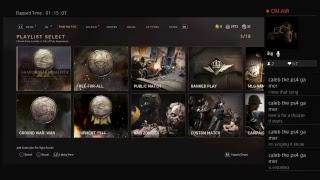 WW2 online multiplayer LIVE stream