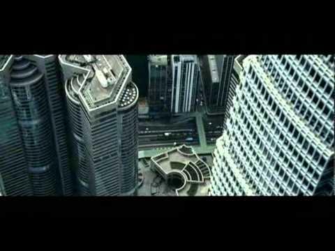 LARGO WINCH - Bande-Annonce (VF)