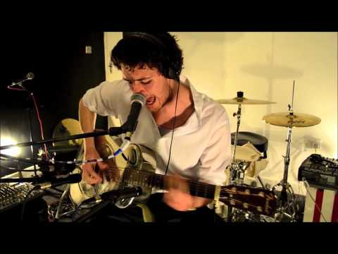 Hozier - We Are Young (Fun Cover - Block C Live Sessions Episode 2)