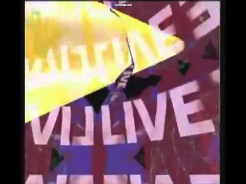 Disco Polo Live czo wka