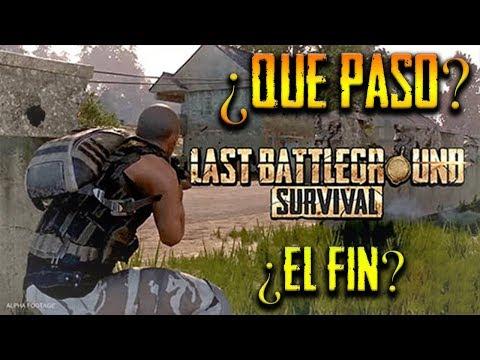 hqdefault - Last Battleground: Survival Mod Unlock All