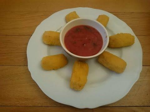 recette-des-croquetas-au-jambon-pauvres-en-fodmap,-sans-lactose-et-sans-gluten