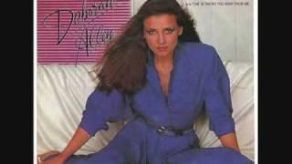 Deborah Allen - Baby I Lied (1983) thumbnail