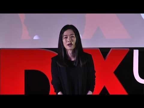 ผ่านภาพถ่าย | ว่าน ฉันทวิลาสวงศ์ | TEDxUTCC thumbnail