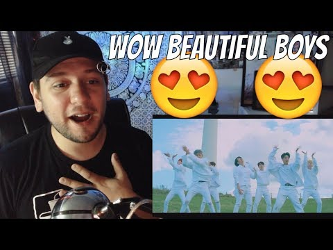 "GOT7 ""You Are"" M/V 