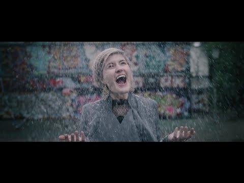 Madeline Juno - Still (Offizielles Video)