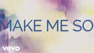 Yellowcard - Make Me So (Lyric Video)