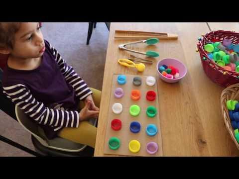 12-amazing-recycled-bottle-cap-activities-for-children!