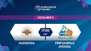 Similar Apps to EuroLeague Women 2020-21 Suggestions