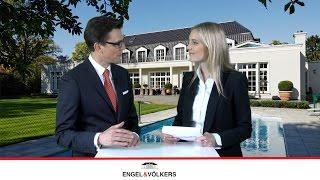 Luxusimmobilienmarkt Deutschland: Hier sollten Sie kaufen