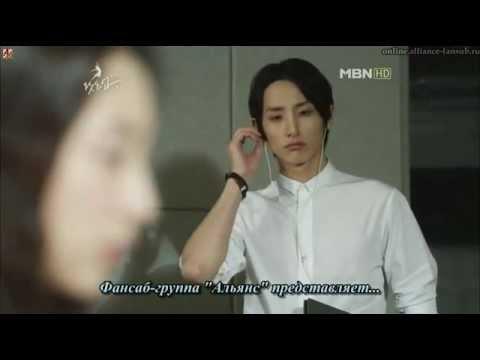 yoona snsd társkereső lee seung gi