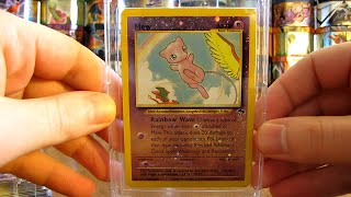 Free Pokemon Cards by Mail: Lamont Santo