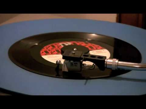 The Doors - Hello I Love You Wonu0027t You Tell Me Your Name - 45 RPM - YouTube & The Doors - Hello I Love You Wonu0027t You Tell Me Your Name - 45 RPM ...