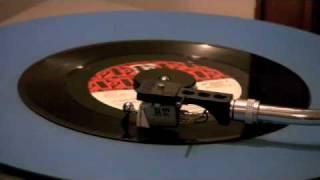 The Doors - Hello, I Love You, Won