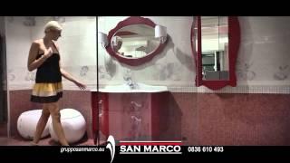 san marco spot arredo bagno verardi produzioni ? imazi - San Marco Arredo Bagno