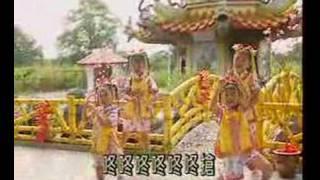 Phim Dai Loan | Nhac Hoa Xuan | Nhac Hoa Xuan
