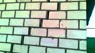 супер Удар стена лопнула(супер Удар стена лопнула., 2014-09-11T08:37:45.000Z)