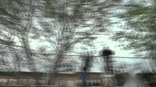 Smooth Da Hustler ft. Trigga The Gambler - Broken Language