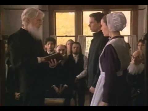 Harvest Of Fire Trailer 1996