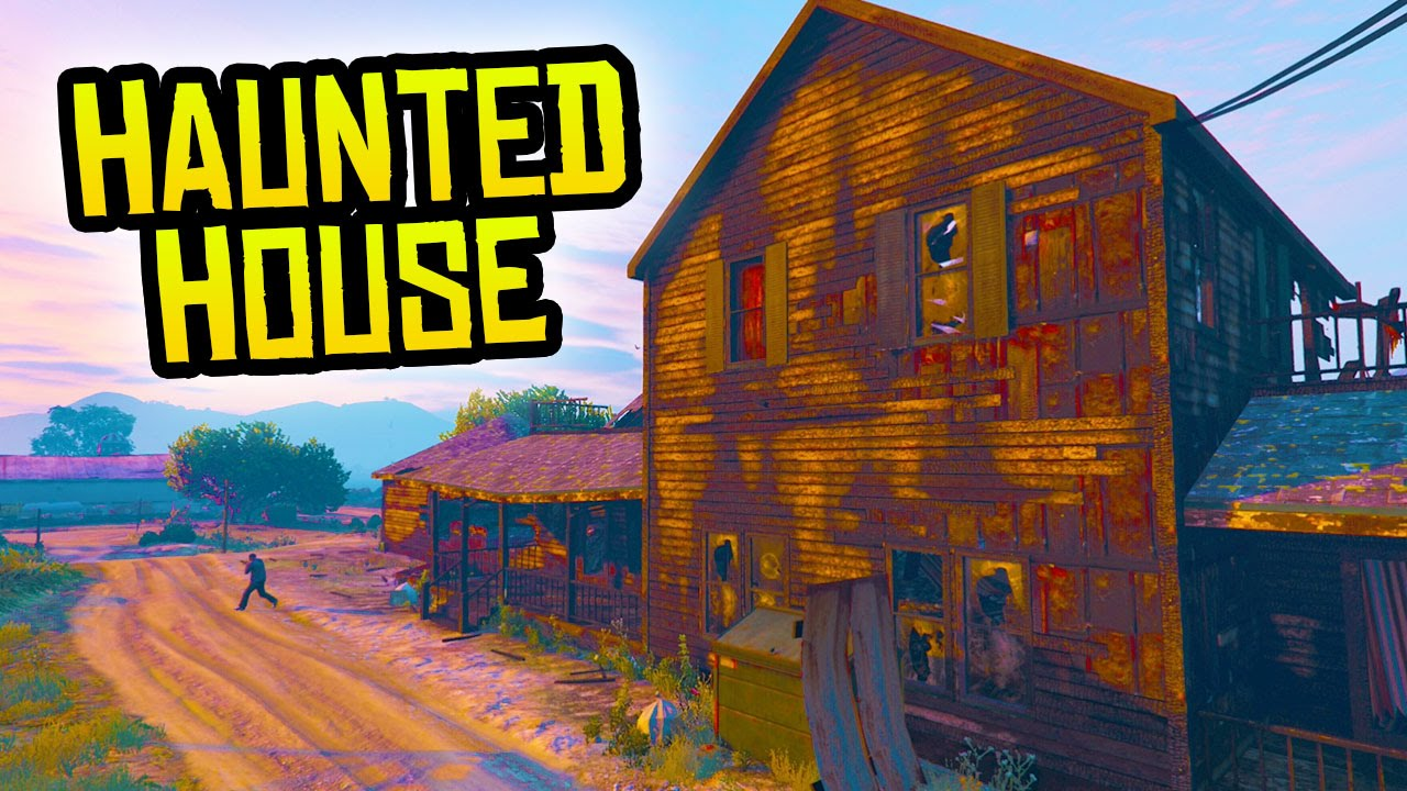 how to buy a house in gta 5 offline