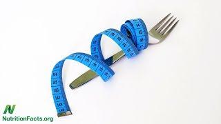 Existují potraviny se záporným počtem kalorií?