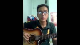 TÌnh thôi xót xa chế guitar (Chuyện tình chàng FA) - Lacbois