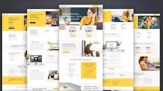 netzeffekt   Renault Bank direkt Österreich – Website-Relaunch mit Charme