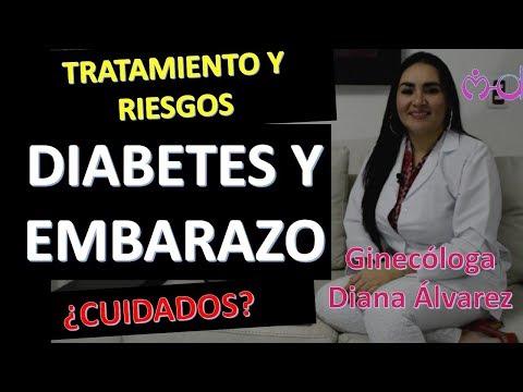 diabetes-y-embarazo-por-ginecologa-diana-alvarez