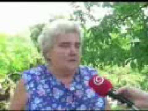 slovak woman magyar