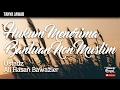 Tanya Jawab : Hukum Menerima Bantuan Dari Non Muslim - Ustadz Ali Hasan Bawazier