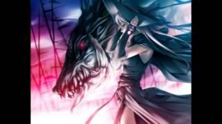 Night of the Werewolves - Powerwolf
