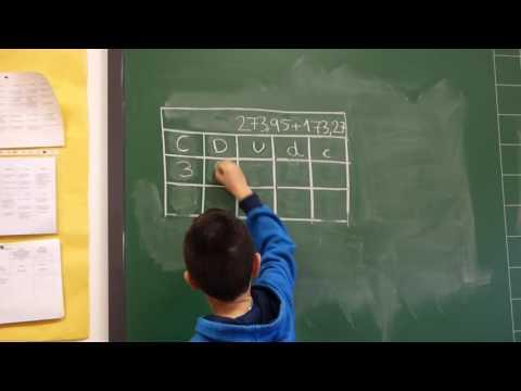 sumas-con-decimales-por-ordenes-de-magnitud-en-4º-primaria-con-el-método-abn-de-matemáticas