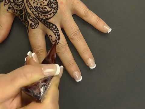 Mehndi Hand With Eye : Evil eye youtube