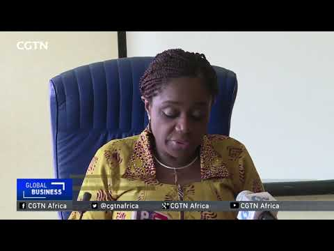Nigerian finance minister appointed chairperson of ECOWAS Investment Bank
