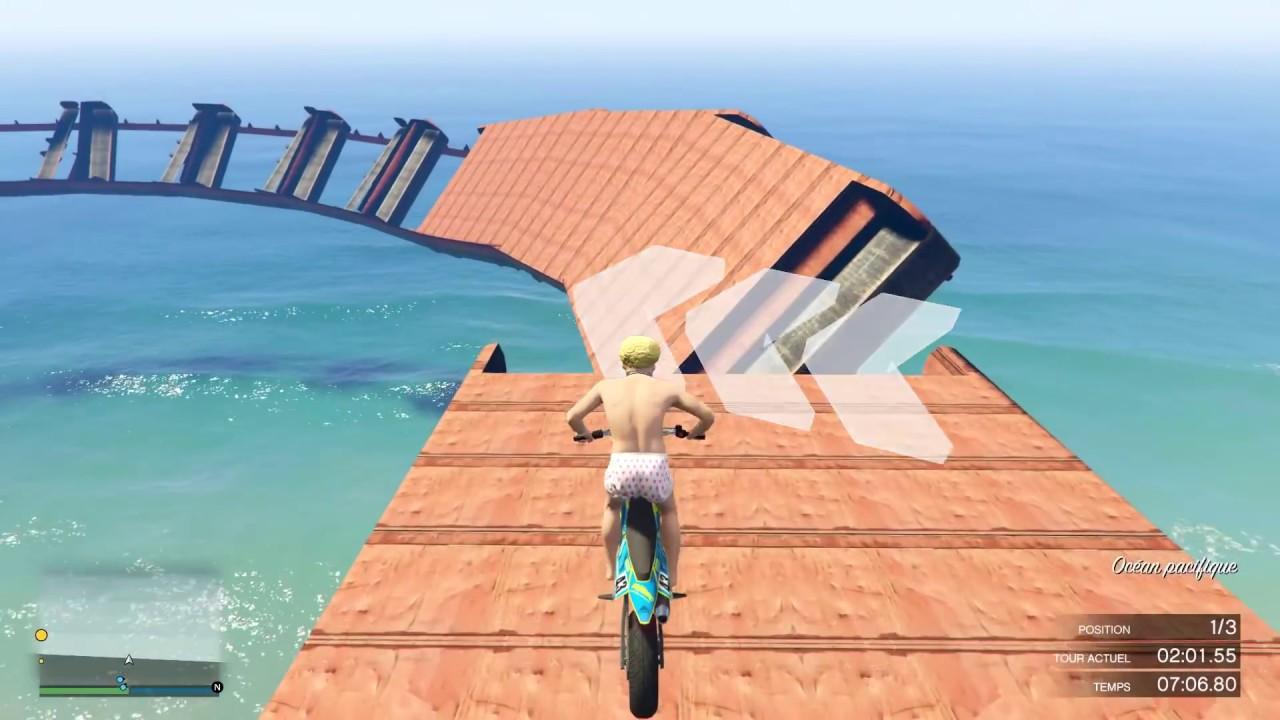 Download DÉCRIRE LASALLE ET AIDEN EN 12 MOTS - GTA 5 ONLINE