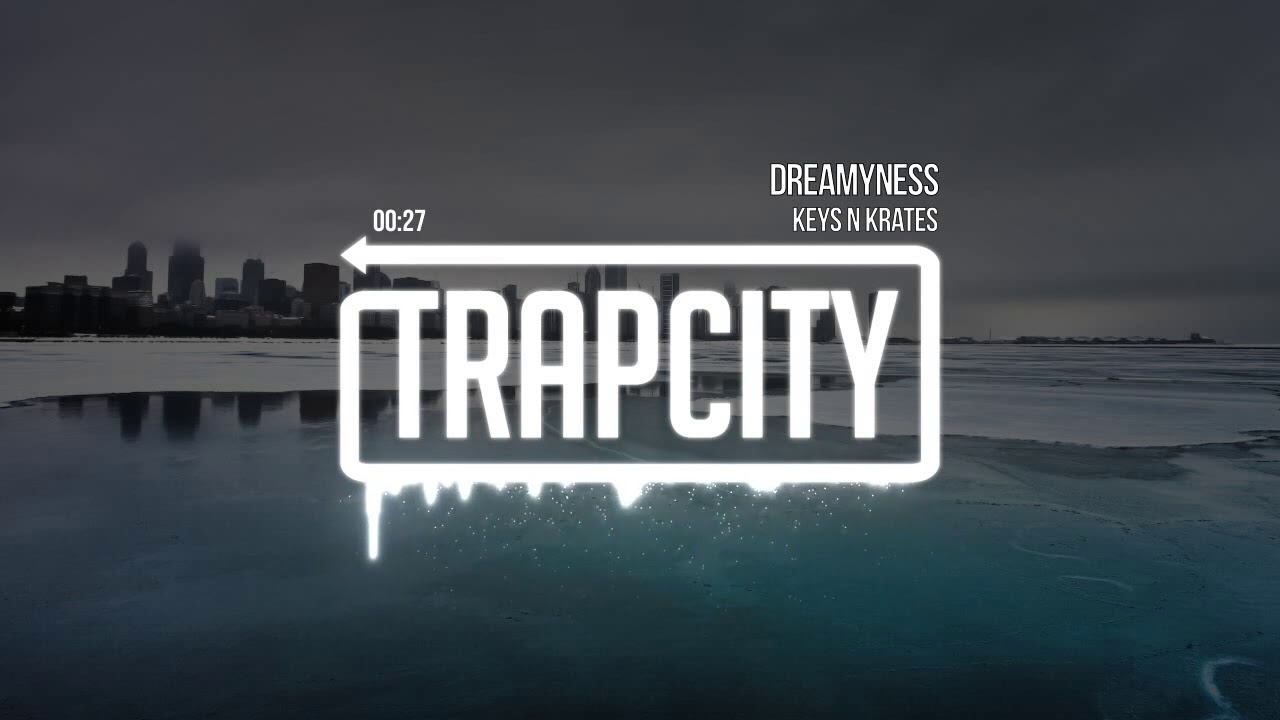 keys n krates dreamyness mp3