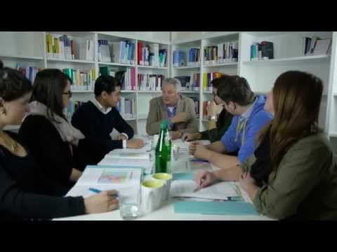 Infoabend Dentalhygiene & Präventionsmanagement (B.Sc.)