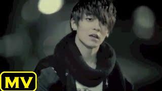 ກັບມາໄດ້ບໍ່(กลับมาได้ไหม)JOKER- MV mun