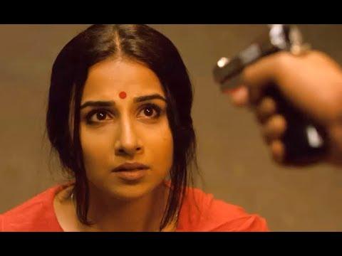 烧脑印度悬疑片《无畏之心》:结尾大逆转很精彩