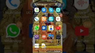 How to download ra.one game in Android free