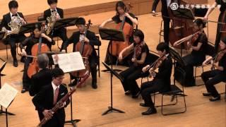 W.A.モーツァルト / ファゴット協奏曲 K191