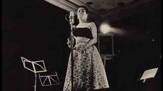Sarah Vaughan - You