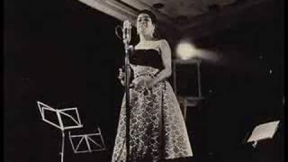 Sarah Vaughan - You