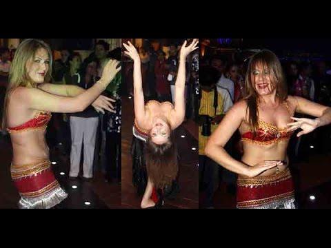 Maya Yo Maya Astha Raut @ USA Tour (Atlanta) Hot Dancing