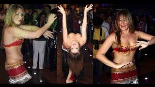 vuclip Maya Yo Maya Astha Raut @ USA Tour (Atlanta) Hot Dancing
