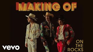 Midland - Making Of The Album: On The Rocks