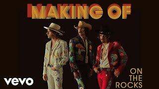 Midland - Making Of The Album: On The Rocks