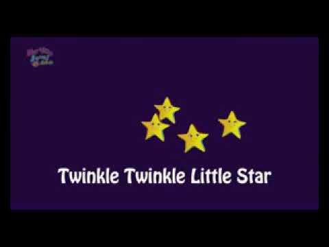 Lagu Twingkel 2 Literstar