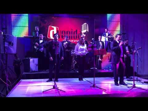 Avenue Musical Show