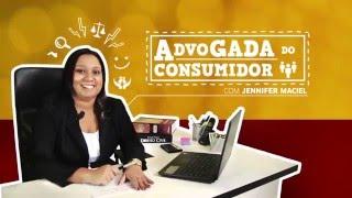 Advogada do Consumidor - Taxa de Corretagem